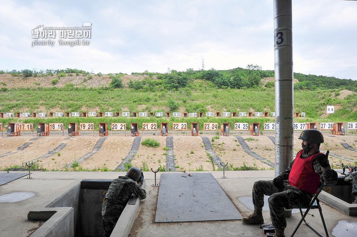 해병대 신병 1259기 1교육대 전투사격 사진 임영식작가_7374.jpg