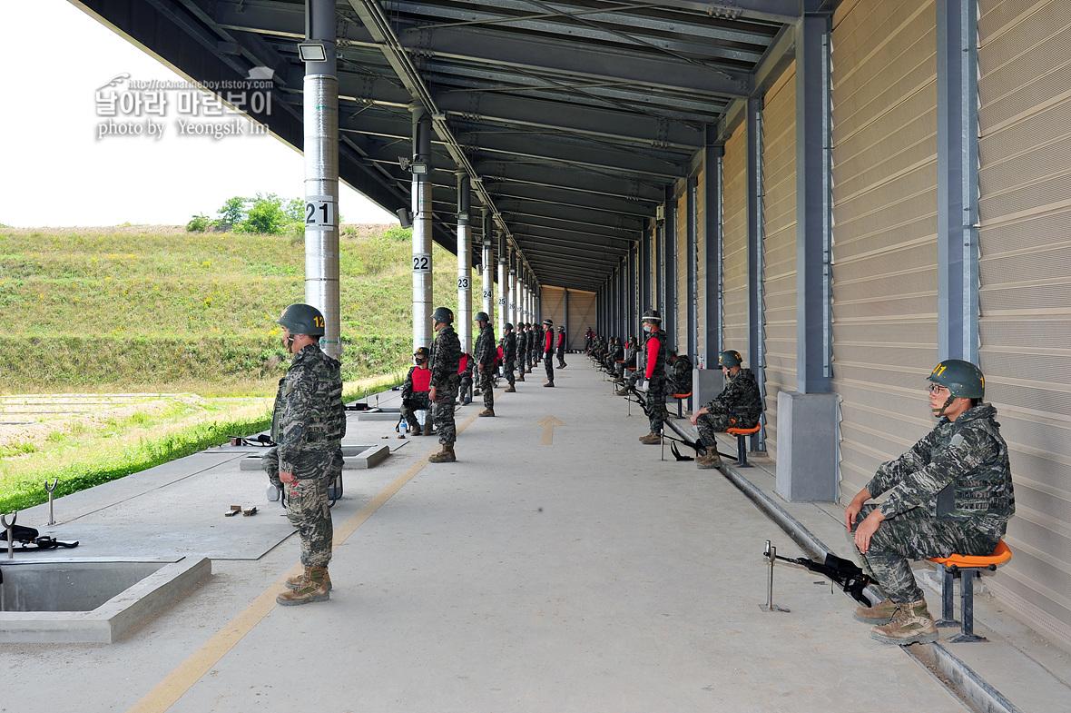 해병대 신병 1259기 1교육대 전투사격 사진 임영식작가_7549.jpg