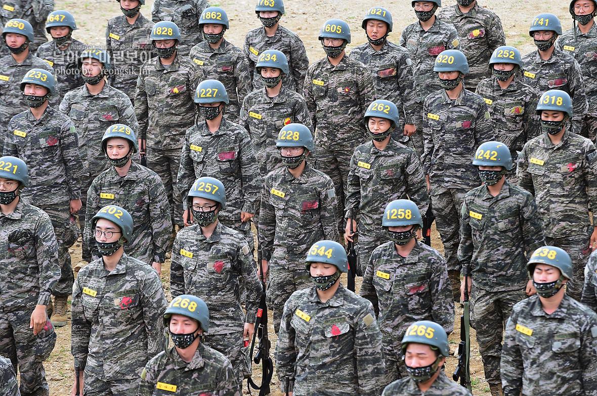 해병대 신병 1259기 1교육대 전투사격 사진 임영식작가_0010.jpg