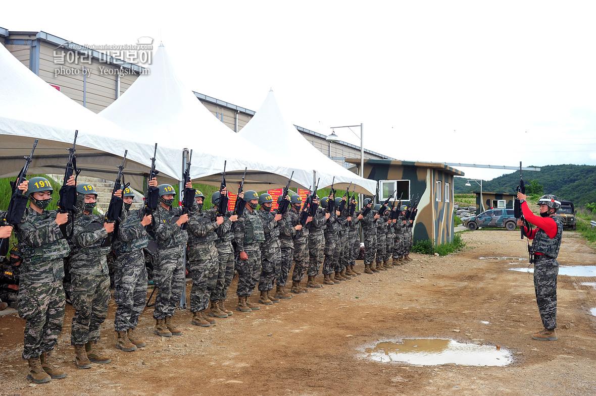 해병대 신병 1259기 1교육대 전투사격 사진 임영식작가_7417.jpg