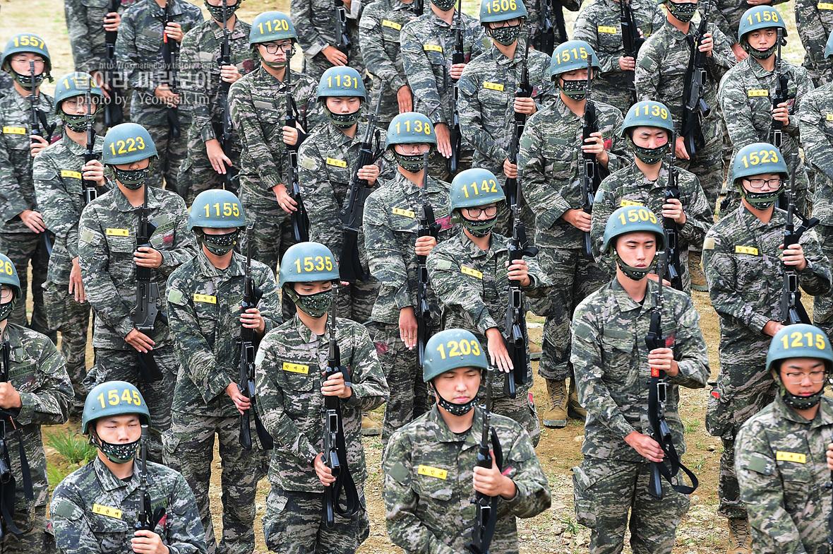 해병대 신병 1259기 1교육대 전투사격 사진 임영식작가_0007.jpg