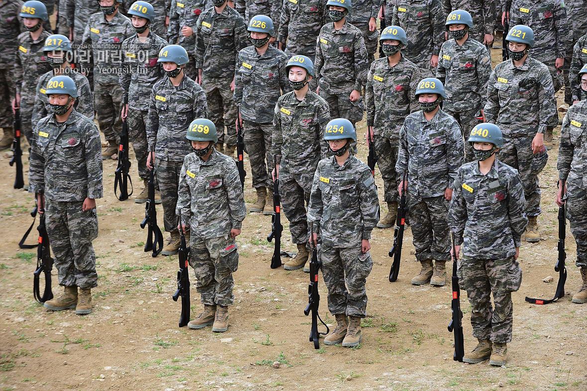 해병대 신병 1259기 1교육대 전투사격 사진 임영식작가_0016.jpg