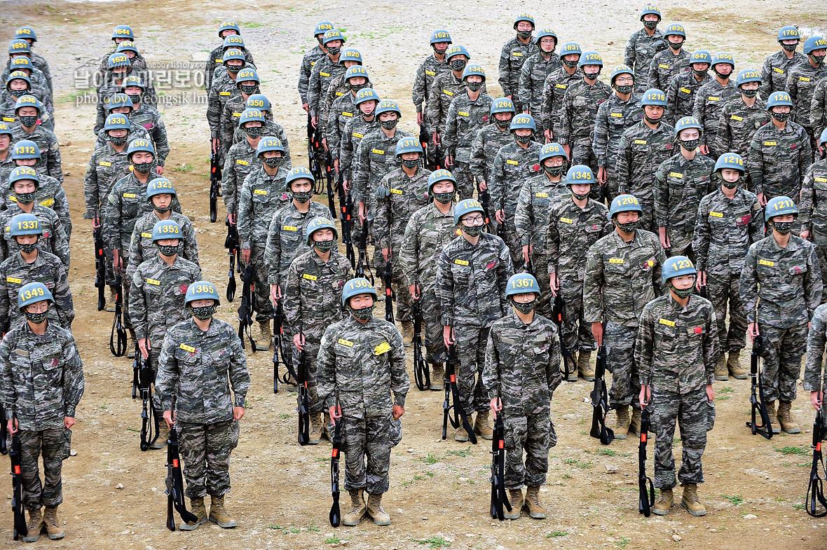 해병대 신병 1259기 1교육대 전투사격 사진 임영식작가_0004.jpg
