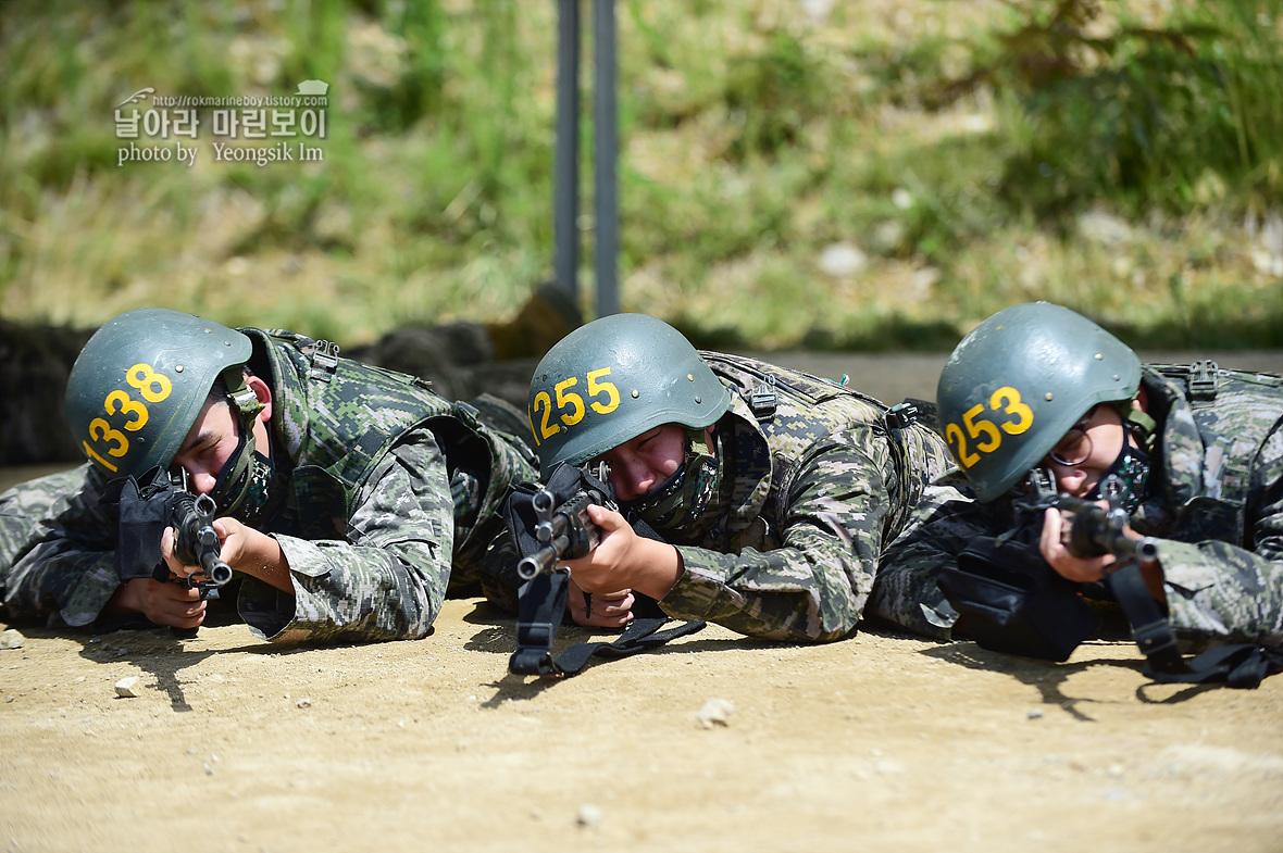 해병대 신병 1259기 1교육대 전투사격 사진 임영식작가_0033.jpg