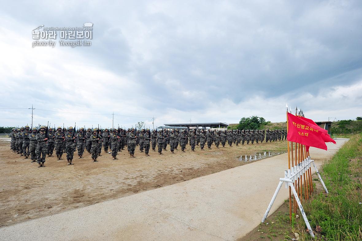 해병대 신병 1259기 1교육대 전투사격 사진 임영식작가_0001.jpg