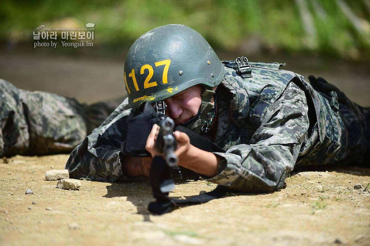 해병대 신병 1259기 1교육대 전투사격 사진 임영식작가_0028.jpg