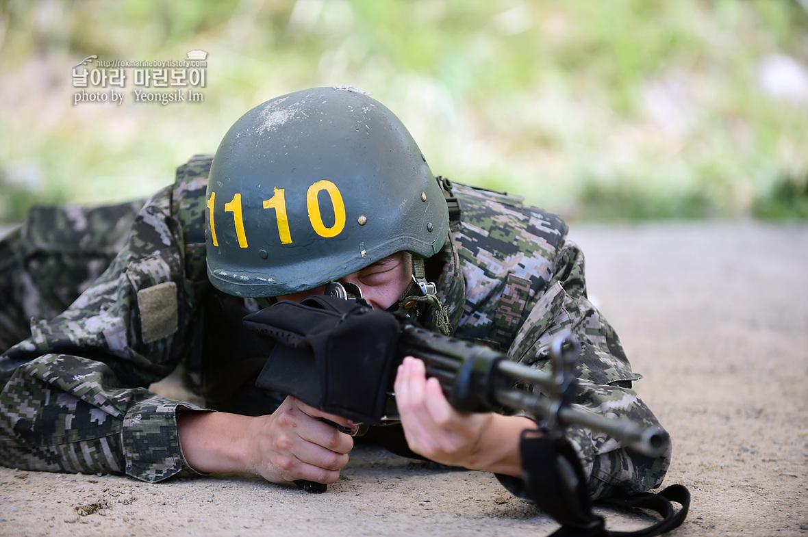 해병대 신병 1259기 1교육대 전투사격 사진 임영식작가_0023.jpg