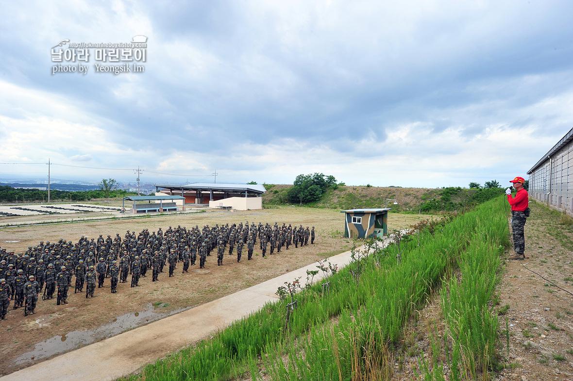 해병대 신병 1259기 1교육대 전투사격 사진 임영식작가_0002.jpg