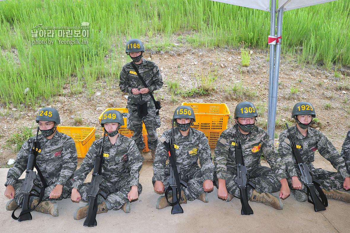 해병대 신병 1259기 1교육대 전투사격 사진 임영식작가_7403.jpg