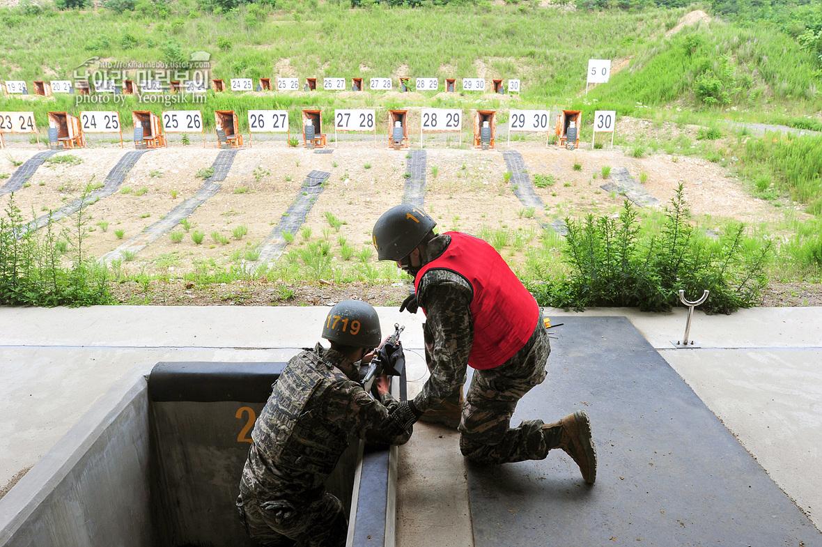 해병대 신병 1259기 1교육대 전투사격 사진 임영식작가_7372.jpg