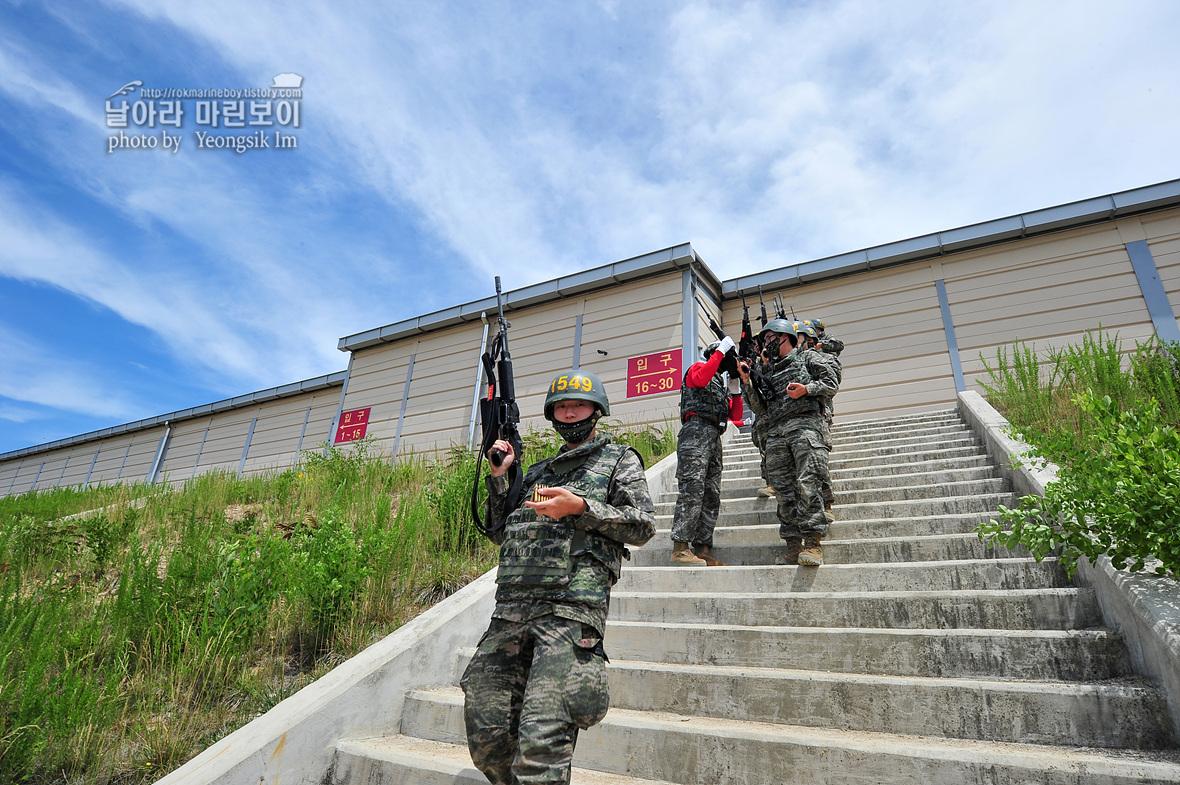 해병대 신병 1259기 1교육대 전투사격 사진 임영식작가_8000.jpg