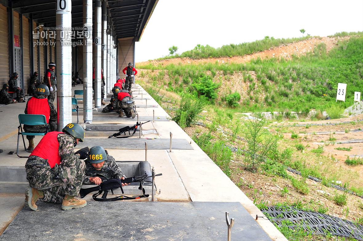 해병대 신병 1259기 1교육대 전투사격 사진 임영식작가_7383.jpg