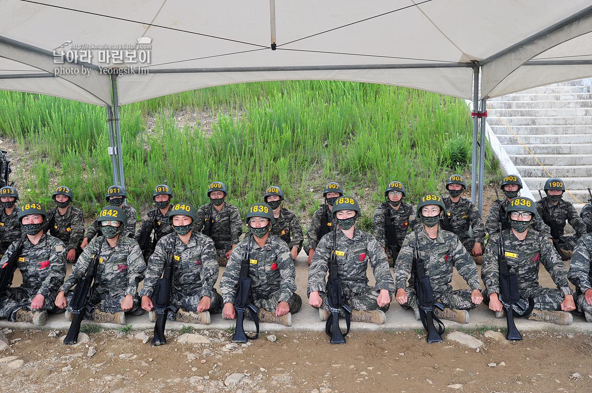 해병대 신병 1259기 1교육대 전투사격 사진 임영식작가_7358.jpg