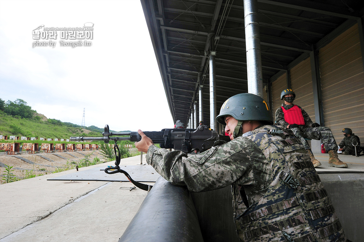 해병대 신병 1259기 1교육대 전투사격 사진 임영식작가_7391.jpg