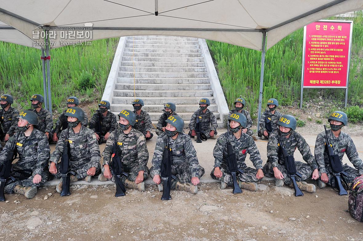 해병대 신병 1259기 1교육대 전투사격 사진 임영식작가_7359.jpg