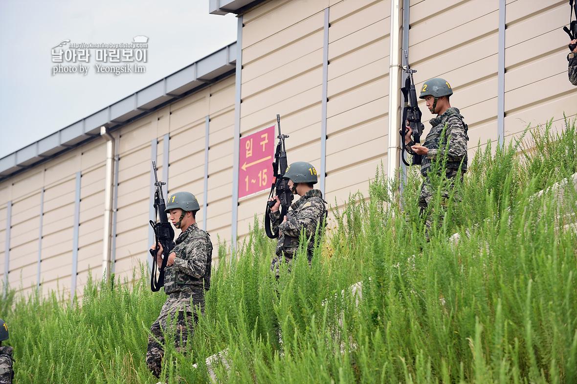 해병대 신병 1259기 1교육대 전투사격 사진 임영식작가_7602.jpg