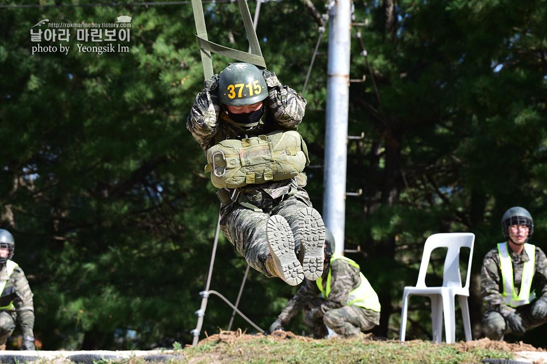 해병대 신병 1262기 3교육대 3주차 공중돌격훈련 7_3198.jpg