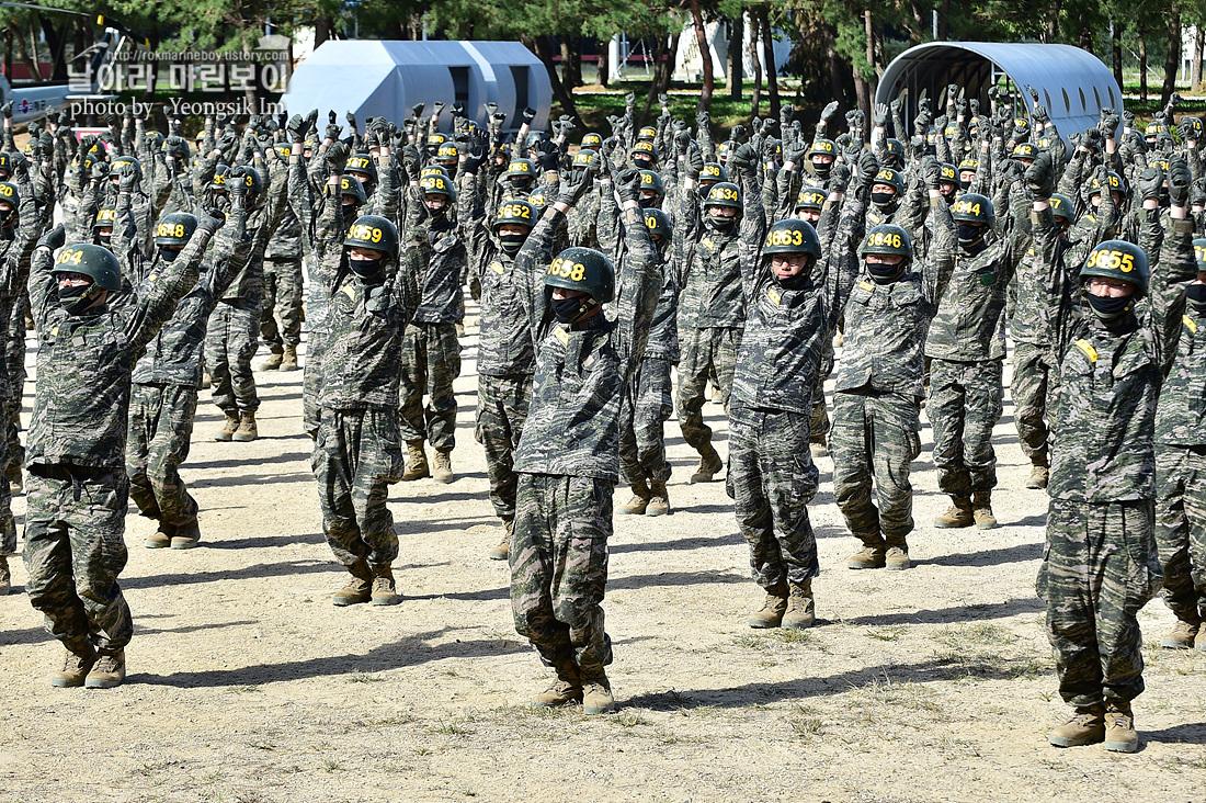 해병대 신병 1262기 3교육대 3주차 공중돌격훈련 6_2989.jpg