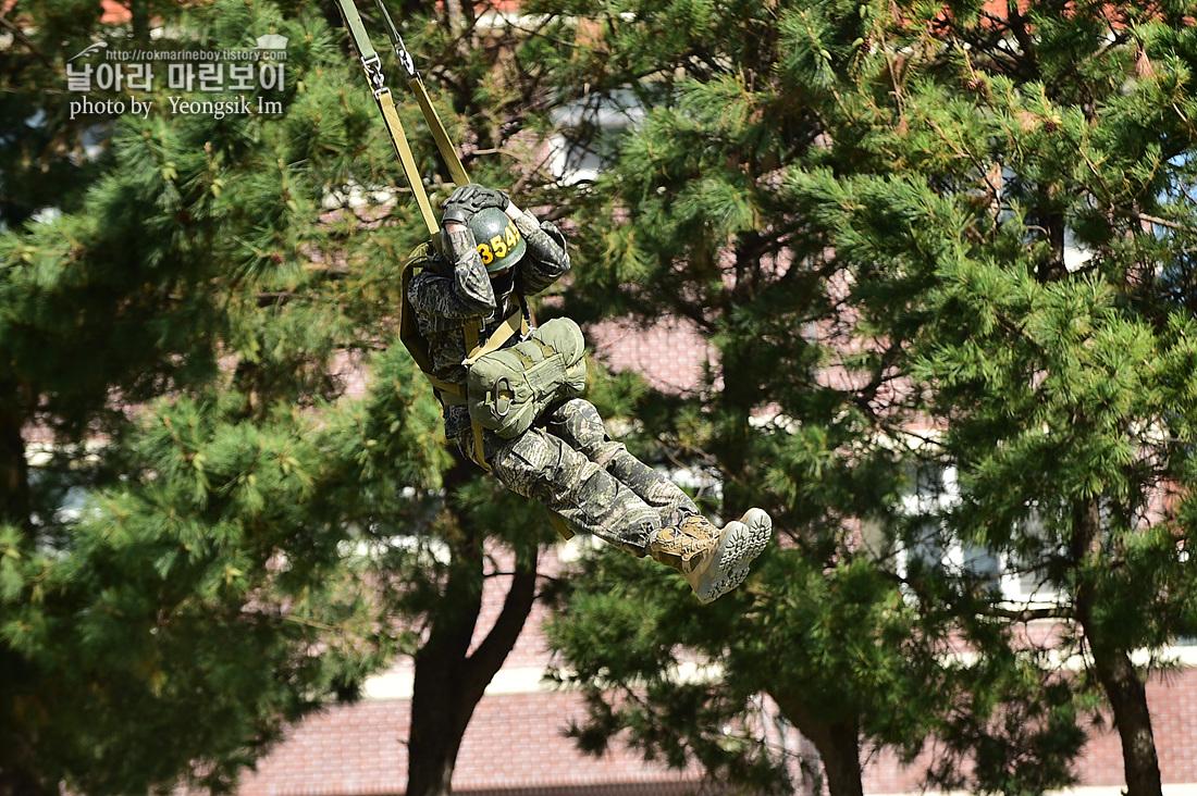 해병대 신병 1262기 3교육대 3주차 공중돌격훈련 5_3113.jpg
