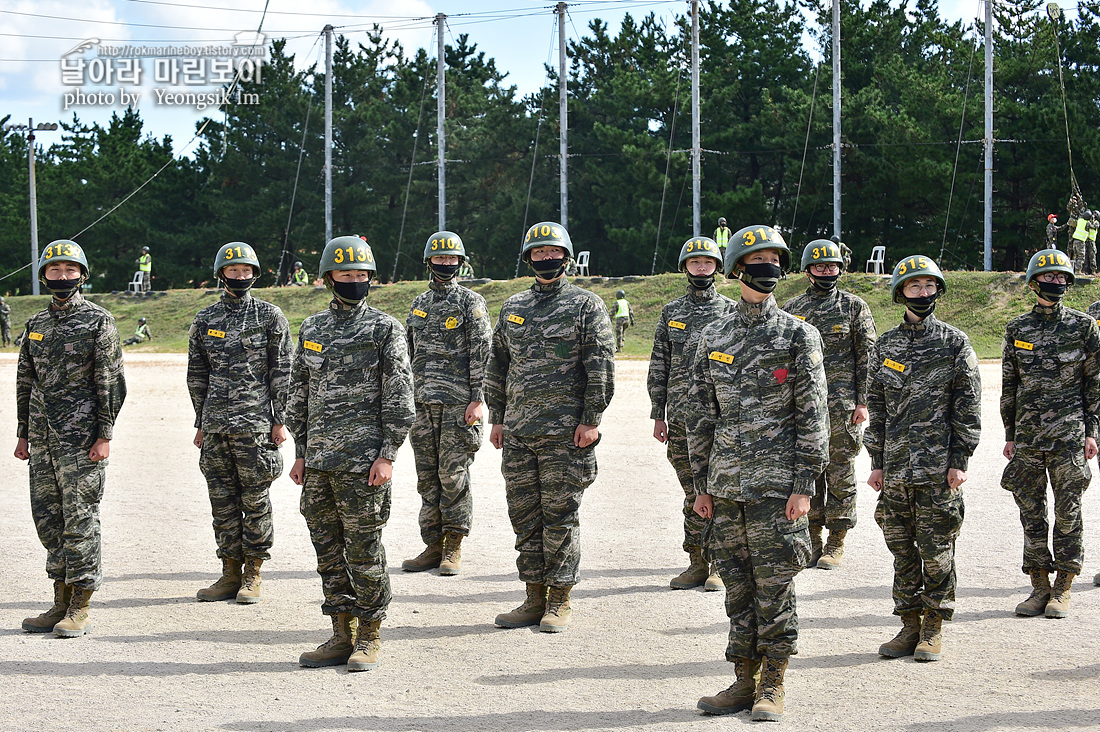 해병대 신병 1262기 3교육대 3주차 공중돌격훈련 1_3003.jpg