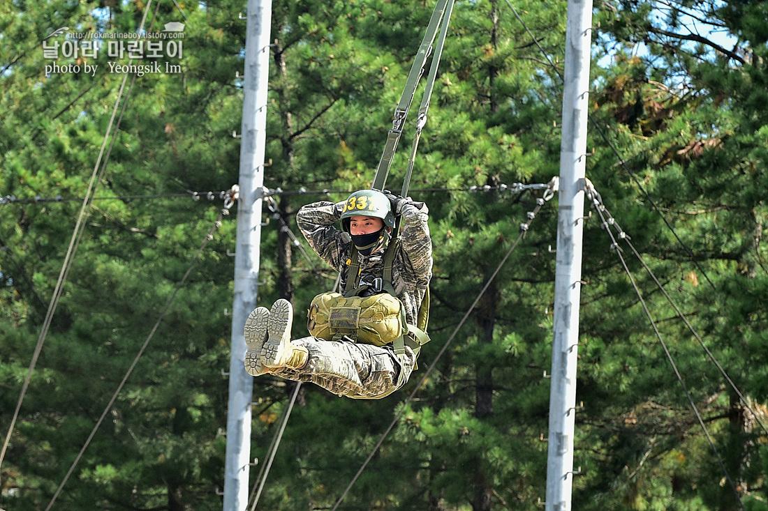 해병대 신병 1262기 3교육대 3주차 공중돌격훈련 3_3010.jpg