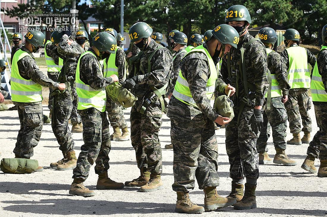 해병대 신병 1262기 3교육대 3주차 공중돌격훈련 0_2971.jpg