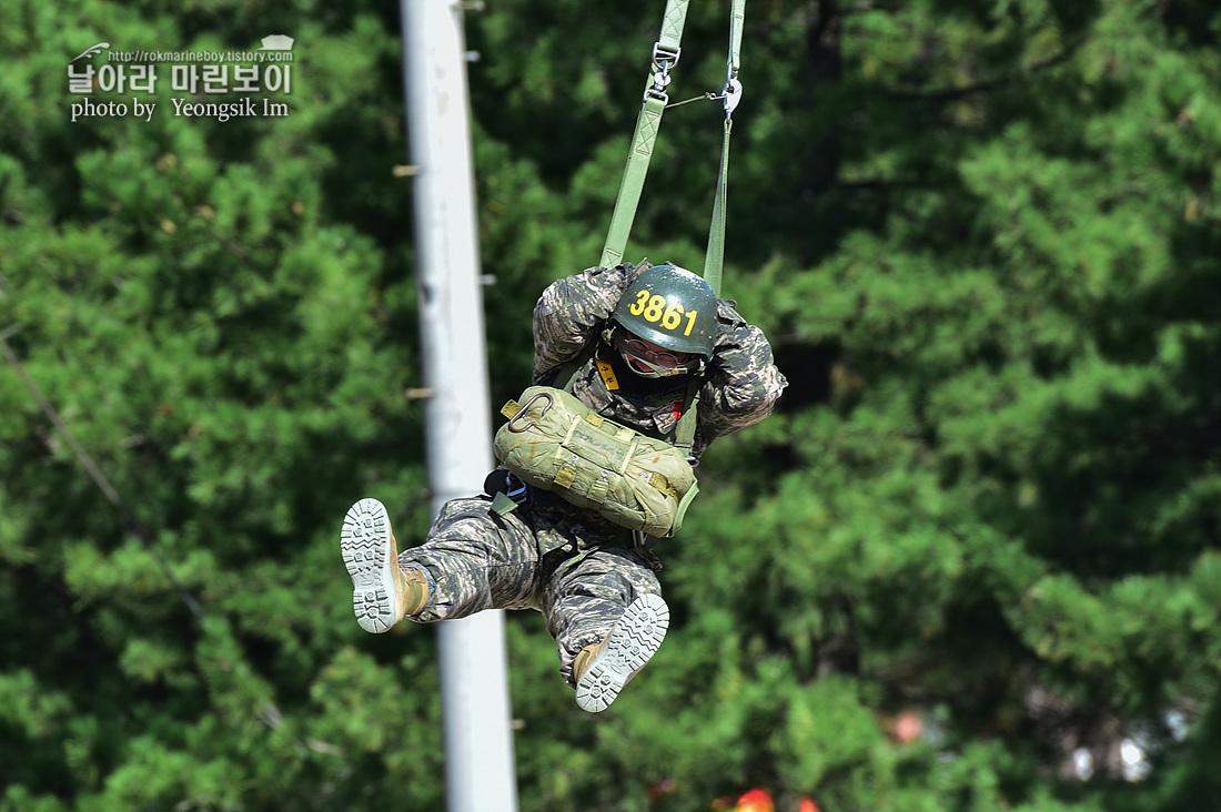 해병대 신병 1262기 3교육대 3주차 공중돌격훈련 8_3226.jpg