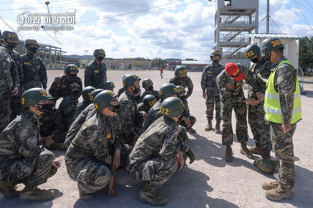 해병대 신병 1262기 3교육대 3주차 공중돌격훈련 0_0100.jpg