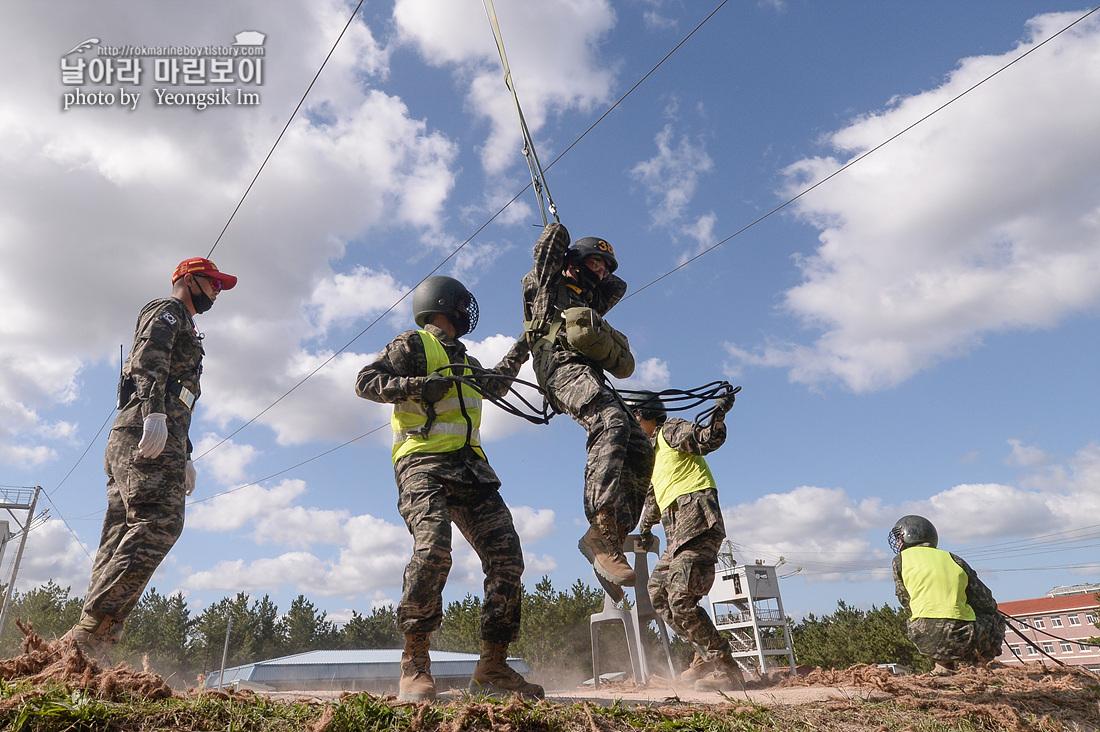 해병대 신병 1262기 3교육대 3주차 공중돌격훈련 8_6502.jpg
