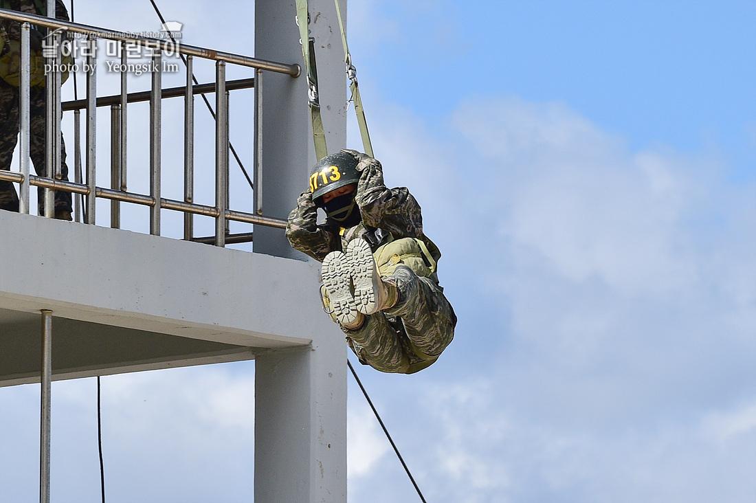 해병대 신병 1262기 3교육대 3주차 공중돌격훈련 7_3172.jpg