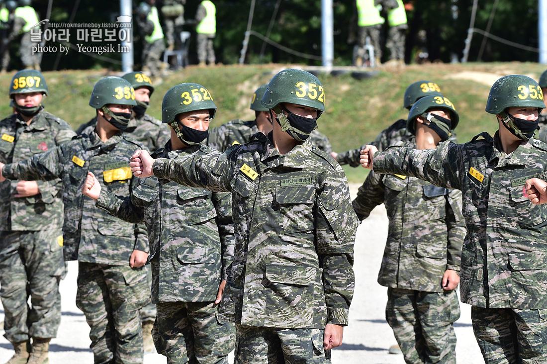 해병대 신병 1262기 3교육대 3주차 공중돌격훈련 5_3225.jpg