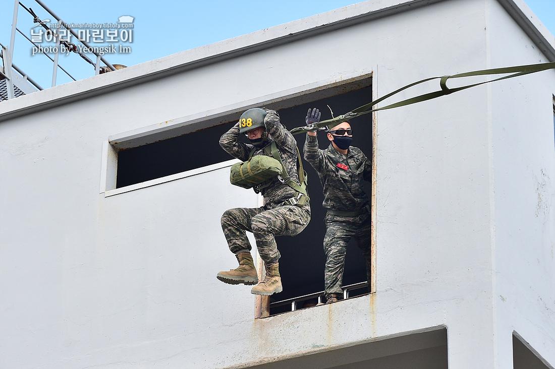 해병대 신병 1262기 3교육대 3주차 공중돌격훈련 3_3026.jpg