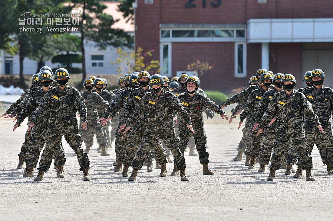 해병대 신병 1262기 3교육대 3주차 공중돌격훈련 5_3220.jpg