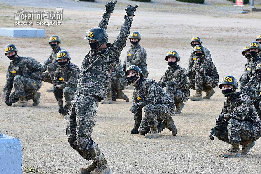 해병대 신병 1262기 3교육대 3주차 공중돌격훈련 0_2988.jpg