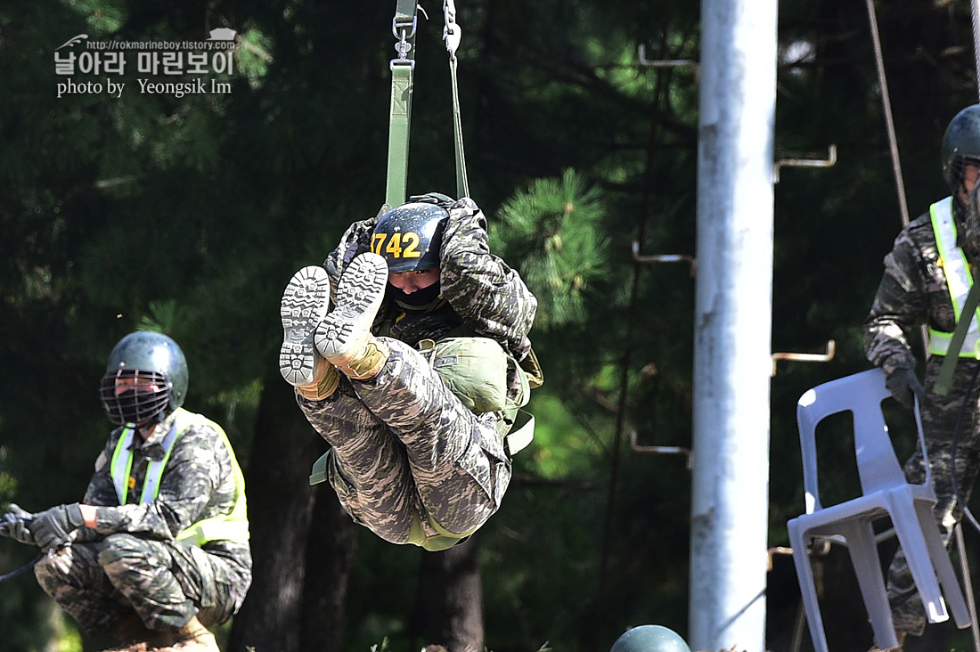 해병대 신병 1262기 3교육대 3주차 공중돌격훈련 7_3212.jpg