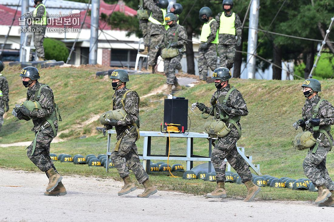 해병대 신병 1262기 3교육대 3주차 공중돌격훈련 8_3263.jpg