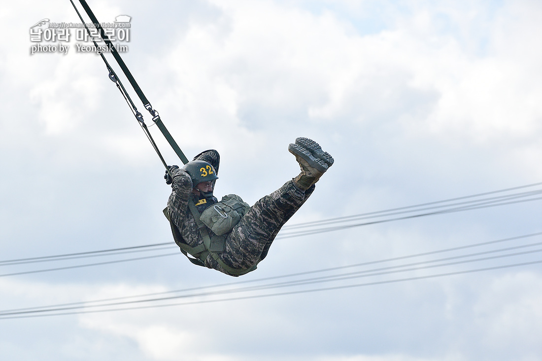 해병대 신병 1262기 3교육대 3주차 공중돌격훈련 2_2959.jpg