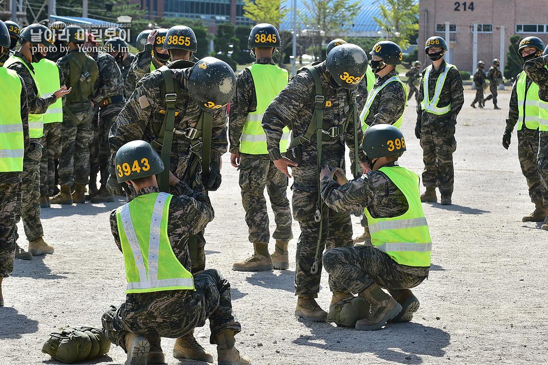 해병대 신병 1262기 3교육대 3주차 공중돌격훈련 0_3098.jpg
