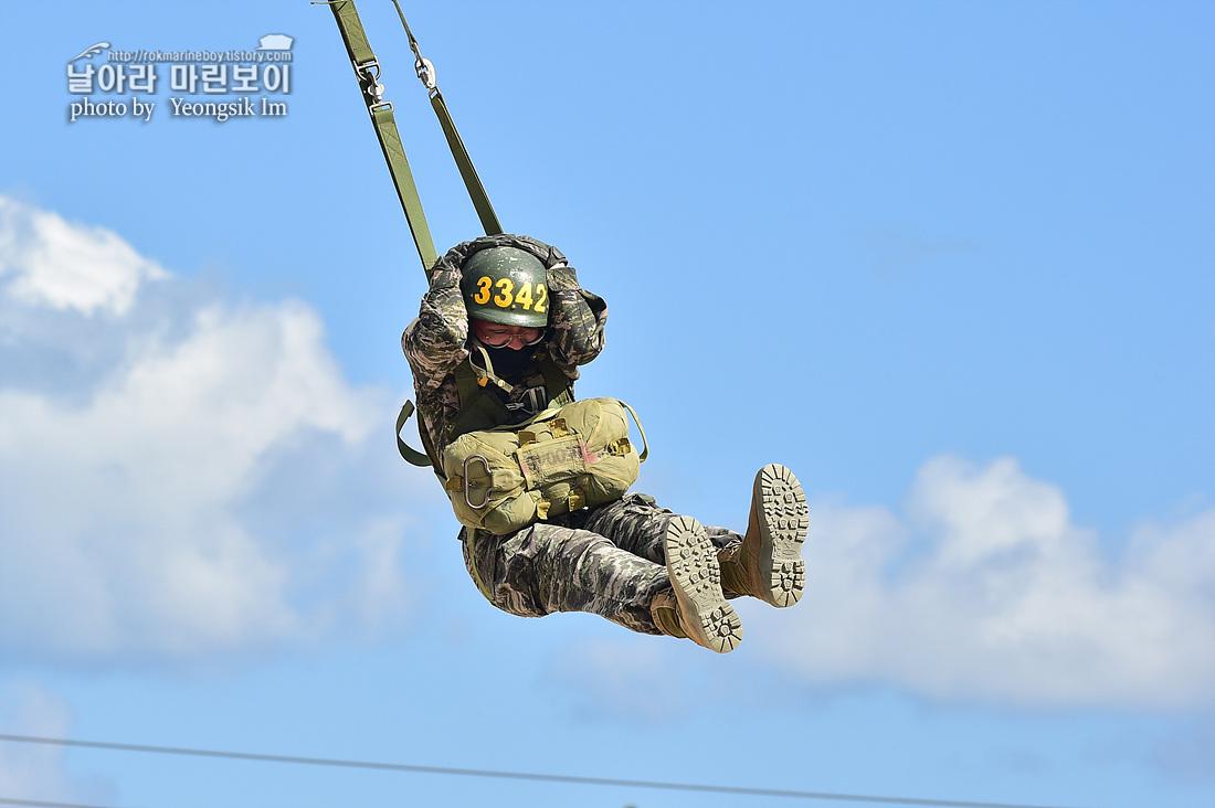 해병대 신병 1262기 3교육대 3주차 공중돌격훈련 3_3013.jpg