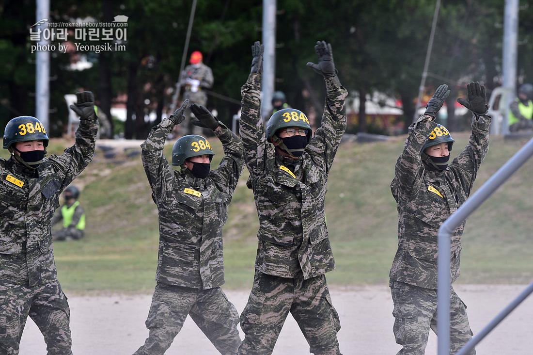 해병대 신병 1262기 3교육대 3주차 공중돌격훈련 8_3203.jpg
