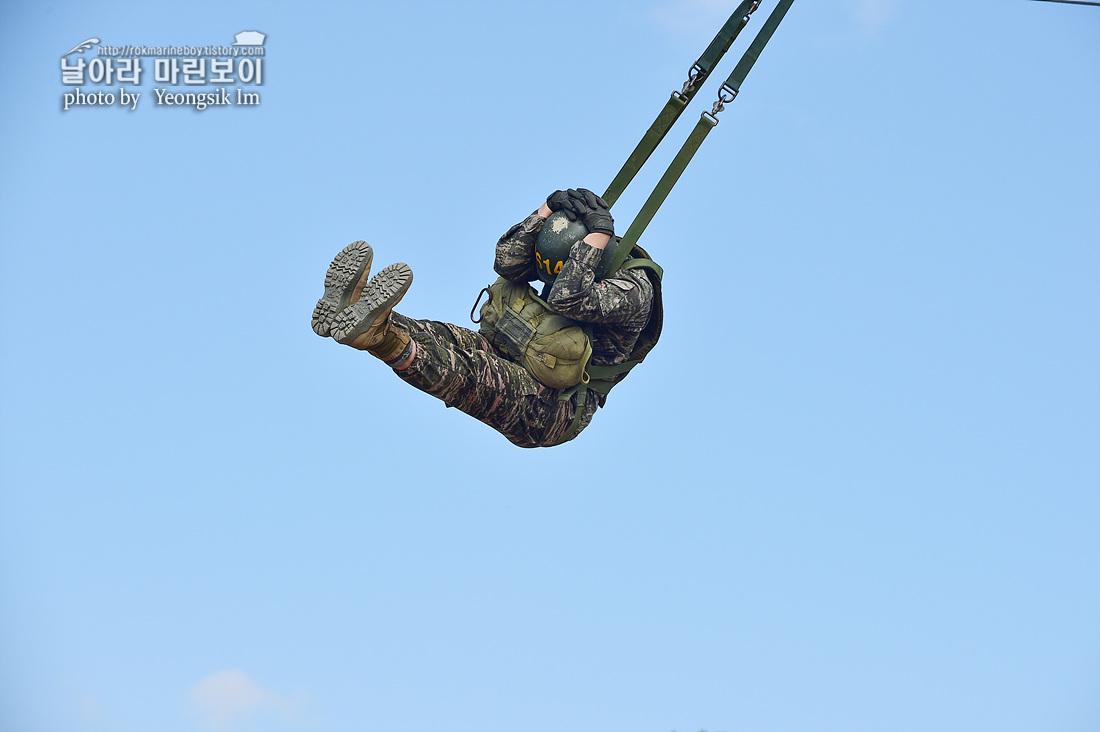 해병대 신병 1262기 3교육대 3주차 공중돌격훈련 6_3101.jpg