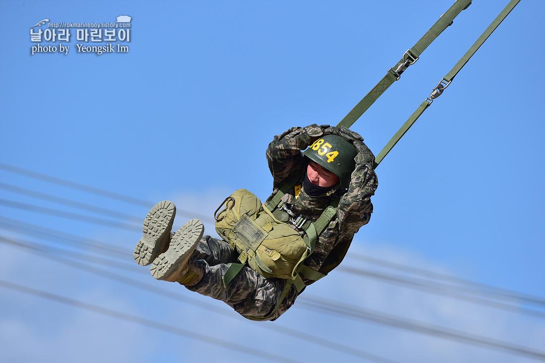 해병대 신병 1262기 3교육대 3주차 공중돌격훈련 8_3233.jpg