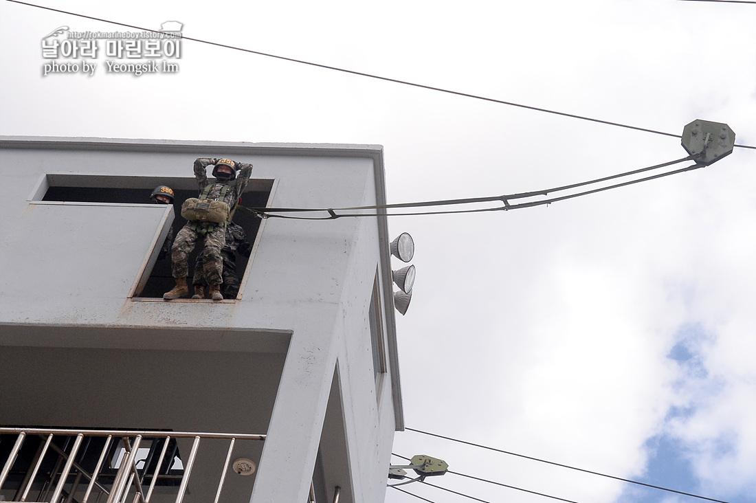 해병대 신병 1262기 3교육대 3주차 공중돌격훈련 3_6468.jpg