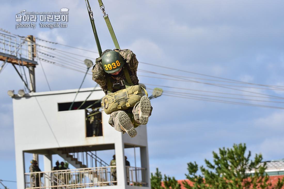 해병대 신병 1262기 3교육대 3주차 공중돌격훈련 9_3284.jpg