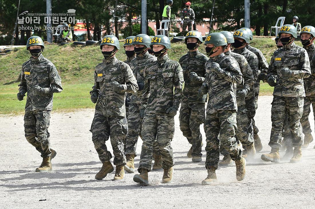 해병대 신병 1262기 3교육대 3주차 공중돌격훈련 5_3017.jpg