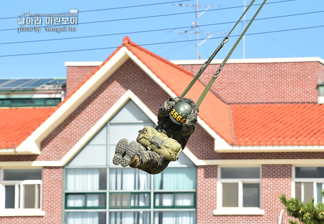해병대 신병 1262기 3교육대 3주차 공중돌격훈련 5_3110.jpg