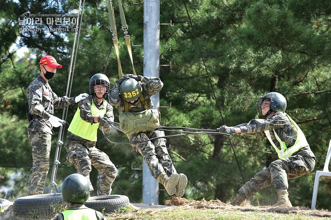 해병대 신병 1262기 3교육대 3주차 공중돌격훈련 3_3069.jpg
