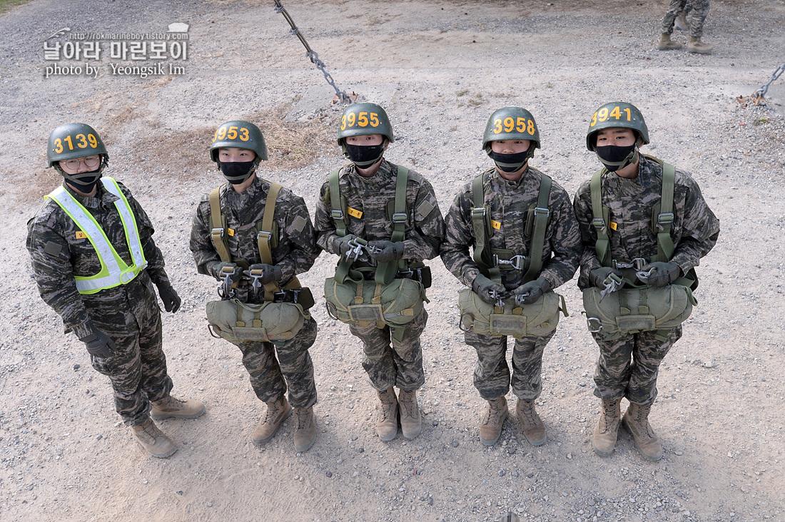 해병대 신병 1262기 3교육대 3주차 공중돌격훈련 9_6518.jpg