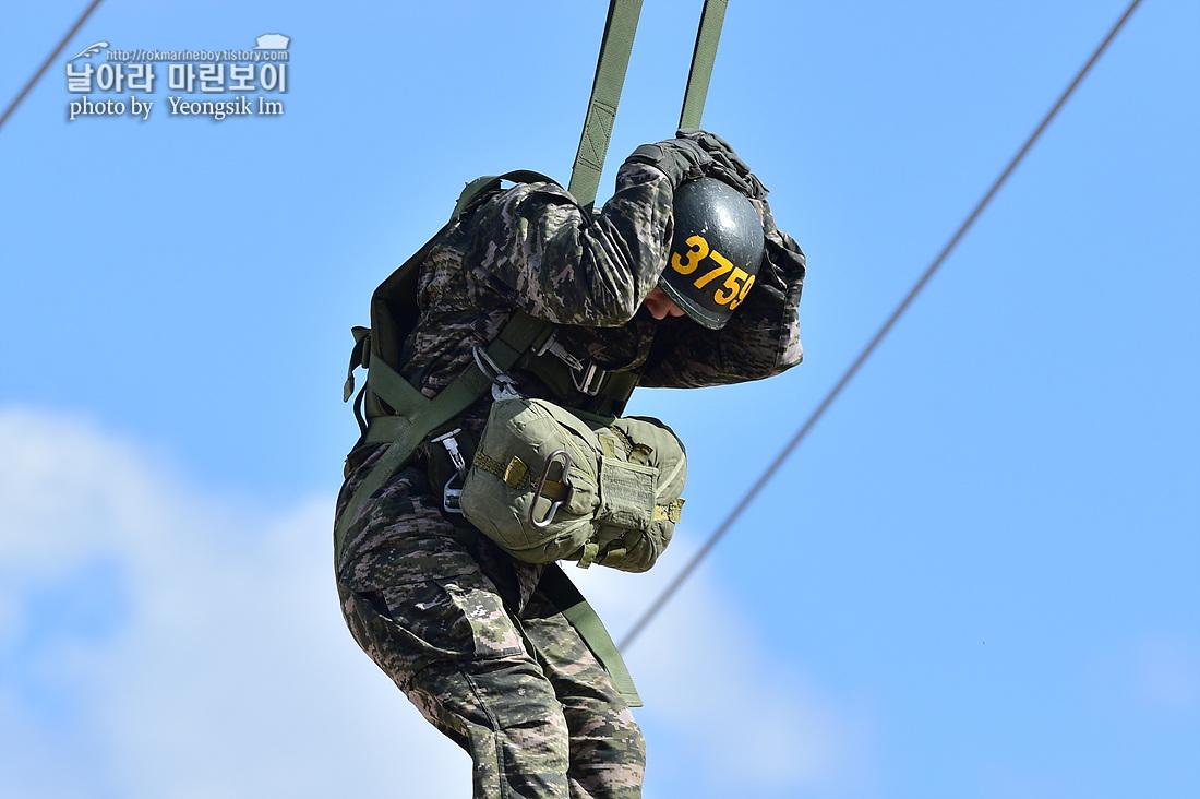 해병대 신병 1262기 3교육대 3주차 공중돌격훈련 7_3214.jpg