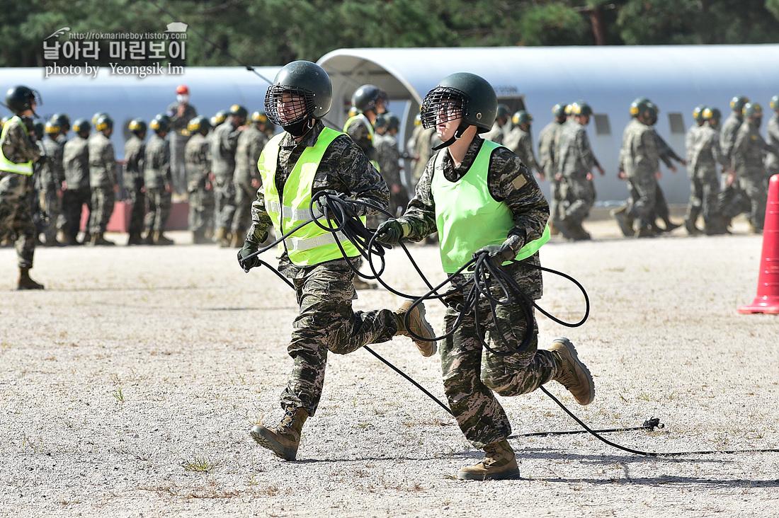 해병대 신병 1262기 3교육대 3주차 공중돌격훈련 0_3078.jpg